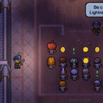 The Escapists 2 Wicked Ward Free Download
