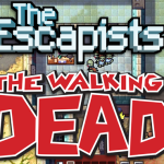 The Escapists The Walking Dead Free Download