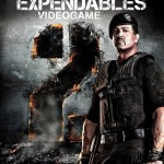 The Expendables 2 Video Free Download