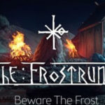 The Frostrune Free Download