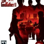 The Godfather 2 Free Download