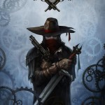 The Incredible Adventures Of Van Helsing Free Download