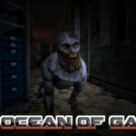 The Last Patient The Beginning of Infection PLAZA Free Download