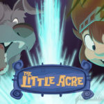 The Little Acre Free Download