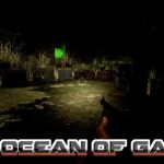 The Ritual Indie Horror Free Download