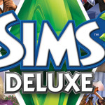 The Sims 3 Deluxe Edition And Store Objects Free Download