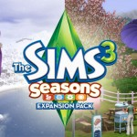 The Sims 3 Seasons Free Download