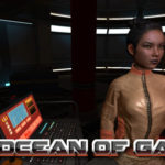 Titan Outpost v1.134 PLAZA Free Download