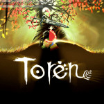 Toren Free Download