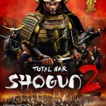 Total War Shogun 2 Free Download