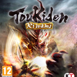 Toukiden Kiwami Free Download
