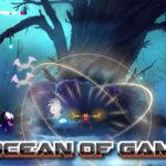 Towaga Among Shadows Unleashed Free Download