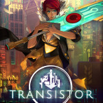 Transistor Free Download