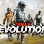 Trials Evolution Free Download
