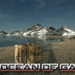 Ultimate Fishing Simulator Greenland Free Download