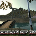 Ultimate Fishing Simulator Japan CODEX Free Download