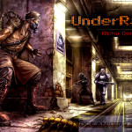 UnderRail Free Download