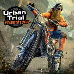 Urban Trial style Free Download