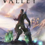 Valley Free Download