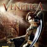 Venetica Free Download