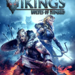 Vikings Wolves of Midgard Free Download