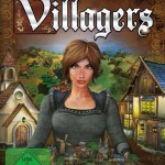 Villagers 2016 Free Download
