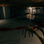 Viscera Cleanup Detail House of Horror Free Download