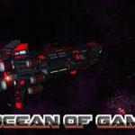 Void Destroyer 2 PLAZA Free Download