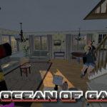 Wanking Simulator CODEX Free Download