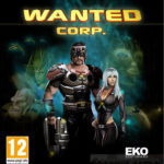 Wanted Corp. Free Download