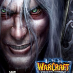 Warcraft III The Frozen Throne Free Download