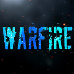 WarFire Free Download
