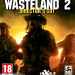 Wasteland 2 Directors Cut Free Download