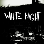 White Night Free Download