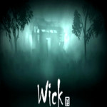 Wick Free Download