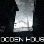 Wooden House Free Download