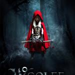 Woolfe The Red Hood Diaries Free Download