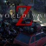 World War Z World War Z Free Download