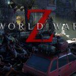 World War Z World War Z Free Download
