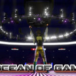 WWE 2K20 Originals CODEX Free Download