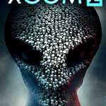 XCOM 2 Free Download