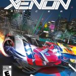 Xenon Racer Free Download
