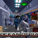 ZIC Zombies in City Global PLAZA Free Download