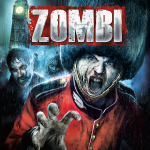 ZOMBI 2015 Free Download