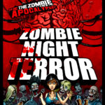 Zombie Night Terror Free Download